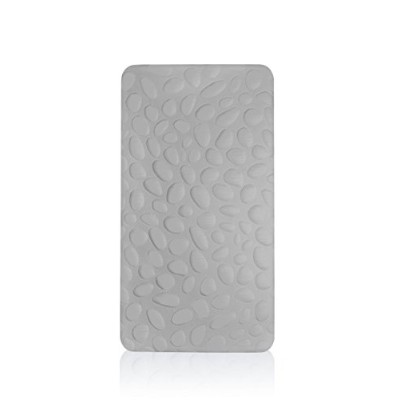 Nook Pebble Pure, Misty by Nook