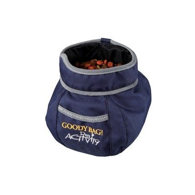 Trixie Dog Activity Snack Bag Goody Bag by Trixie