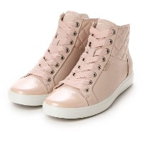 【SALE 50%OFF】エコー ECCO SOFT 7 LADIES (ROSE DUST/ROSE DUST) レディース