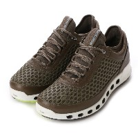 【SALE 20%OFF】エコー ECCO COOL 2.0 MEN'S (TARMAC/TARMAC) メンズ
