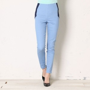 【SALE 60%OFF】ゲス GUESS JEANCARE HIGH-RISE JEGGINGS (SILICONE RINSE)