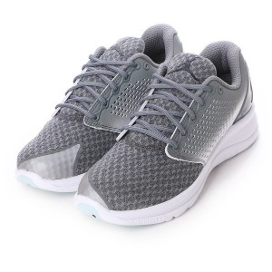 【SALE 15%OFF】ナイキ NIKE Kinetics JORDAN TRAINER ST (GREY) メンズ