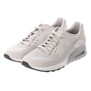 ナイキ NIKE atmos W AIR MAX 90 ULTRA 2.0 (GREY) レディース