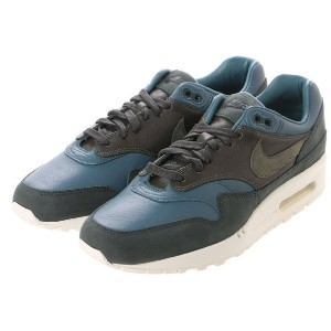 【SALE 10%OFF】ナイキ NIKE atmos AIR MAX 1 PINNACLE (GREEN) メンズ