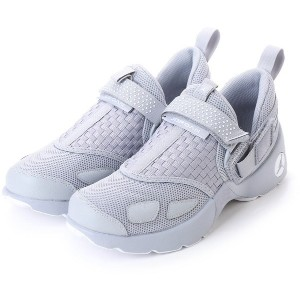 【SALE 60%OFF】ナイキ NIKE kinetics JORDAN TRUNNER LX (GREY) メンズ