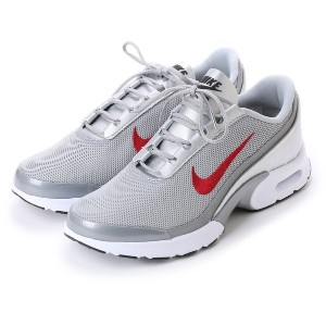 【SALE 10%OFF】ナイキ NIKE atmos AIR MAX JEWELL QS (GREY) レディース