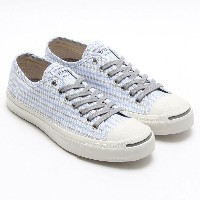 コンバース CONVERSE CHAPTER JACK PURCELL PORTER別注(BLUE/WHITE)41760 レディース