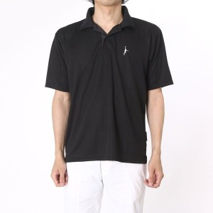 【SALE 20%OFF】インザペイント IN THE PAINT バスケットボール ポロシャツ FACILITATOR POLO SHIRTS ITP16322