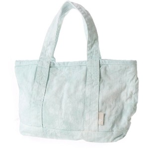 【SALE 30%OFF】ルートート ROOTOTE RT.DL.SC.Dyer-AGreen (グリーン) レディース
