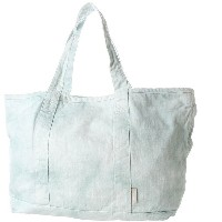 【SALE 30%OFF】ルートート ROOTOTE RT.GD.SC.Dyer-AGreen (グリーン) レディース