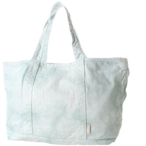 【SALE 50%OFF】ルートート ROOTOTE RT.GD.SC.Dyer-AGreen (グリーン) レディース