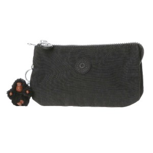 【SALE 30%OFF】キプリング Kipling CREATIVITY L (BLACK) レディース