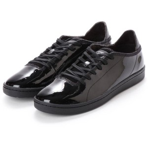【SALE 58%OFF】ウォーデン WODEN Jane (Black Patent) レディース
