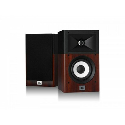 STAGE A120 JBL [ジェイビーエル] ペアスピーカー
