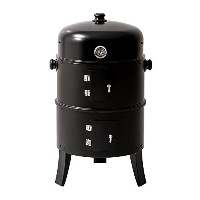 3in1 BBQ コンロ バーベキューコンロ
