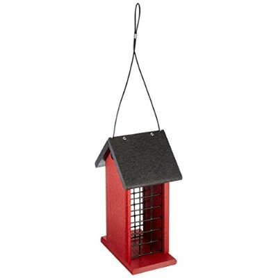 WoodLink GGPNUT2 Going Green Full Shell Peanut Feeder
