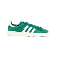 Adidas Campus sneakers - グリーン
