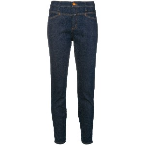 Closed skinny jeans - ブルー
