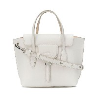 Tod's Joy mini tote - ホワイト