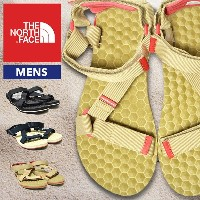 THE NORTH FACE MENS BASE CAMP SWITCHBACK SANDAL NF0A2Y97 ザ・ノースフェイス スポーツ サンダル メンズ