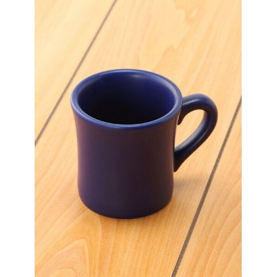 BLUECHIP HOUSE OF BLUECHIP/(U)BC POTTERY MUG ブルーチップ 生活雑貨