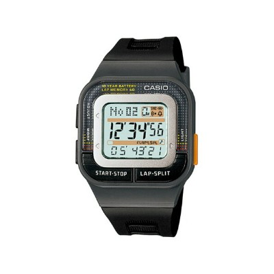 G-SHOCK/BABY-G/PRO TREK CASIO/(U)SDB-100J-1AJF/SPORTS GEAR カシオ ファッショングッズ【送料無料】