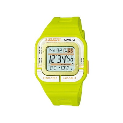 G-SHOCK/BABY-G/PRO TREK CASIO/(U)SDB-100J-3AJF/SPORTS GEAR カシオ ファッショングッズ【送料無料】