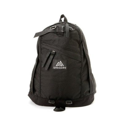 GREGORY GREGORY/(U)GREGORY DAY PACK 26L ゴースローキャラバン バッグ【送料無料】