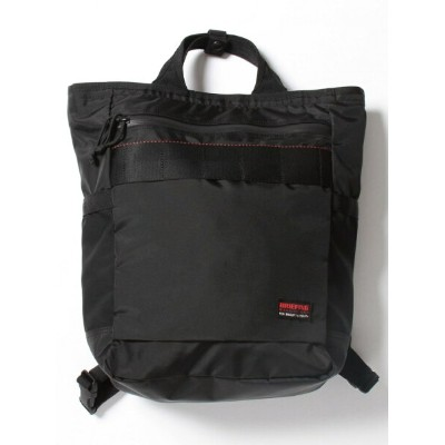 BEAUTY & YOUTH UNITED ARROWS 【別注】 BRIEFING(ブリーフィング) 2WAY BACKPACK/バッグ ビューティ&ユース ユナイテッドアローズ バッグ【送料無料】