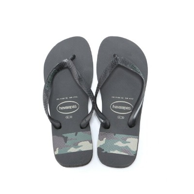 【SALE/20%OFF】havaianas (M)/TOP STRIPES LOGO ハワイアナス シューズ【RBA_S】【RBA_E】