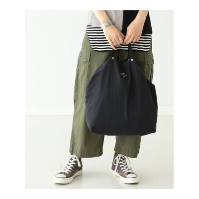 [Rakuten BRAND AVENUE]BAG'n'NOUN / NYLON PACK MAT BEAMS BOY ビームス ウイメン バッグ【送料無料】
