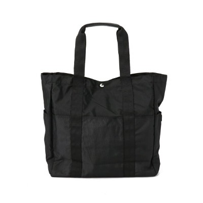 [Rakuten BRAND AVENUE]TK SHERPA TOTE BEAMS MEN ビームス メン バッグ【送料無料】