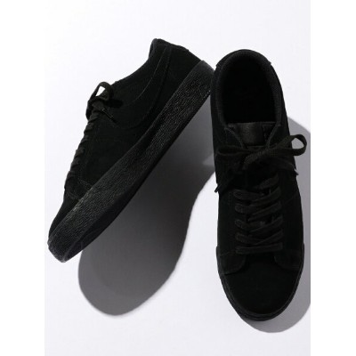 [Rakuten BRAND AVENUE] NIKE(ナイキ )SB  ZOOM BLAZER LOW/ブレザーロー BEAUTY & YOUTH UNITED ARROWS ビューティ&ユース...