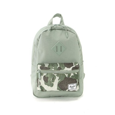 [Rakuten BRAND AVENUE]【SALE/46%OFF】【STORY5月号掲載】Herschel Supply × ビーミング by ビームス / 別注 HERITAGE 18SS...