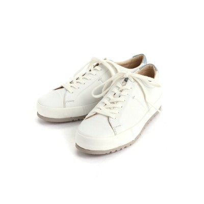 [Rakuten BRAND AVENUE]【SALE/30%OFF】ASICS WALKING/(L)PEDALA_WP558N-0146 アシックス シューズ【RBA_S】【RBA_E】...