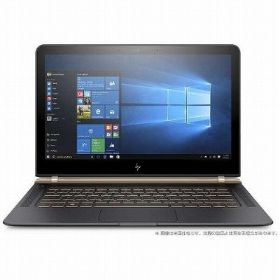 Windows10Pro Core i5 4GB 500GHDD DVD-ROM 15.6インチ 東芝 Dynabook SatellitePB65HEB1127AD11