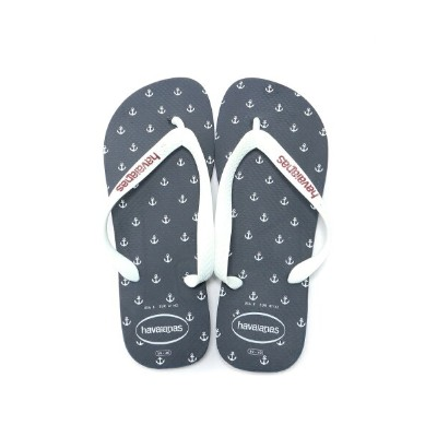 【SALE/20%OFF】havaianas (M)/TOP NAUTICAL ハワイアナス シューズ【RBA_S】【RBA_E】