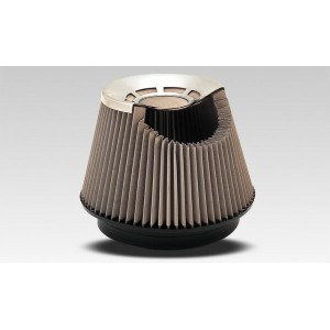 【BLITZ/ブリッツ】SUSパワーエアクリーナーSUS Power Air Cleaner [MAZDA CX-3, DEMIO] 26234
