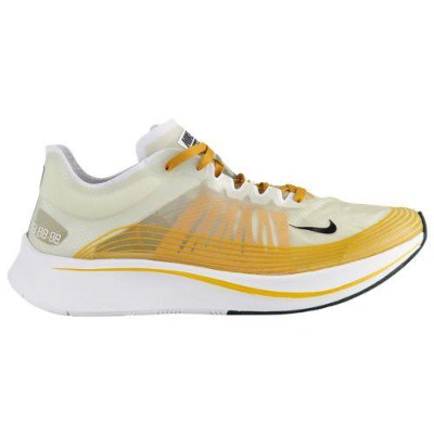 (取寄)ナイキ メンズ ズーム フライ SP Nike Men's Zoom Fly SP Desert Moss Desert Moss White