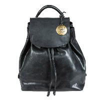 Will Leather Goods Leather and Light Mini Backpack【ゴルフ バッグ>その他のバッグ】