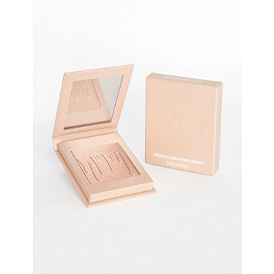 kyliecosmetics カイリージェンナー カイリーコスメ ハイライト KYLIGHTERS COTTON CANDY CREAM