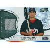 デヴィン・マレロ MLBカード Deven Marrero 2011 Bowamn Sterling USA Baseball Relics