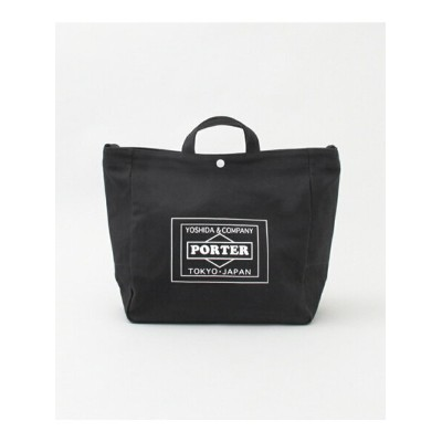[Rakuten BRAND AVENUE]TRAVEL COUTURE by LOWERCASE キャンバストートバッグL URBAN RESEARCH アーバンリサーチ バッグ【送料無料】