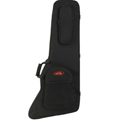 SKB SKB-SC63[Explorer® / Firebird Guitar Soft Case][エレキギター用ケース]