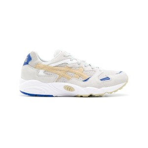 Asics Gel-Diablo sneakers - グレー