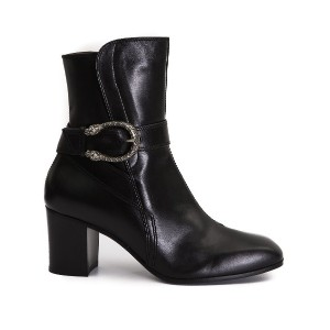 Gucci Dionysus Boots - Unavailable