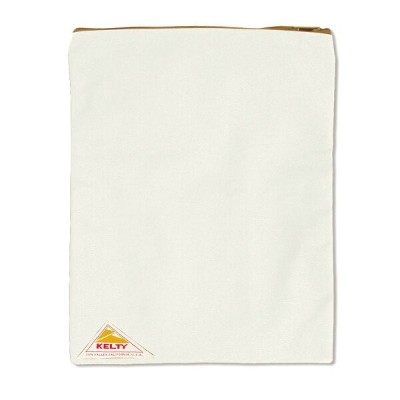 KELTY(ケルティ) FLEXIBLE POUCH L ワンサイズ Natural 2592209