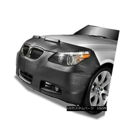 USフルブラ・USノーズブラ Colgan Front End Mask Bra 2pc. Fits Audi A3 ALL 2009-2012 With License Plate...