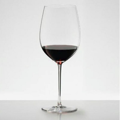 RIEDEL sommeliers(リーデル ソムリエ)ボルドー・グラン・クリュワイングラス