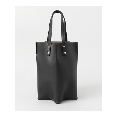 [Rakuten BRAND AVENUE]Hashibami STAR BAG URBAN RESEARCH アーバンリサーチ バッグ【送料無料】